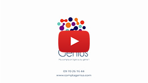 video comptagenius